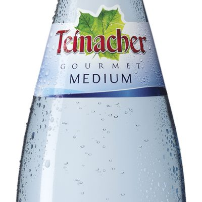 Teinacher Gourmet medium 0,75