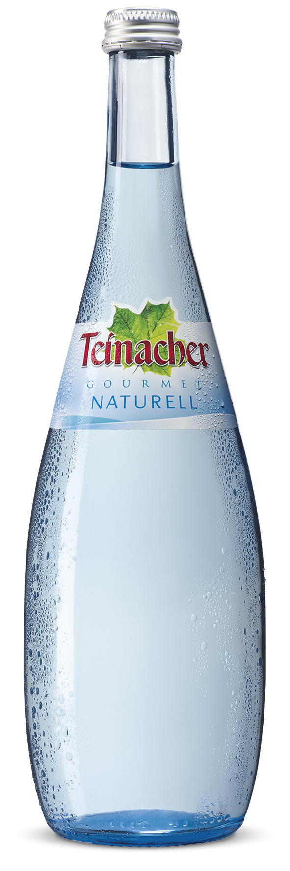 Teinacher Gourmet naturell 0,75